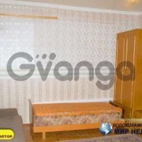 Продается квартира 1-ком 32 м² Станционная ул., 13
