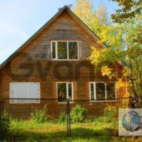 Продается дом 3-ком 140 м² Пионерская ул., 9