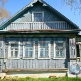 Продается дом 5-ком 108 м² д. 5