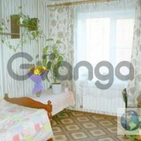 Продается квартира 3-ком 71 м² Ново-Солдатский пер., 7