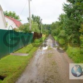 Продается дом 2-ком 59 м² Кристалл СНТ, 48