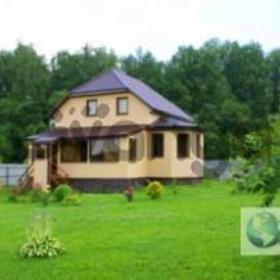Продается дом 4-ком 115 м² Совет СНТ, 100