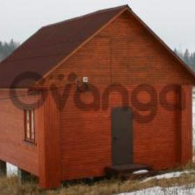 Продается дом 1-ком 30 м² Васильевская ул., 44