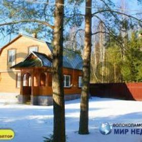 Продается дом 3-ком 64 м² Прожектор СНТ, 180