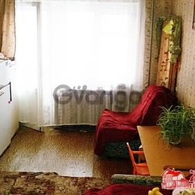 Сдается в аренду квартира 2-ком 43 м² Привокзальная, 19