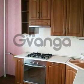 Продается Квартира 3-ком 65 м² Тимирязева, 5