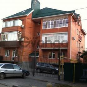 Продается квартира 1-ком 36 м² ул. Краснодарская 2-я, 73