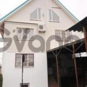 Продается дом 6-ком 325 м² ул. Мичуринская