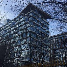Продается квартира 1-ком 67 м² ул. Советской Армии, 6