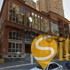 Продается  нежилое помещение 95 м² Дмитриевская ул., д. 82