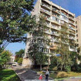 Продается квартира 1-ком 25 м² ул. Армянская, 27\31, метро Вырлица