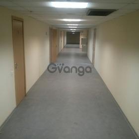 Сдается в аренду  офисное помещение 896 м² Бакунинская ул. 71