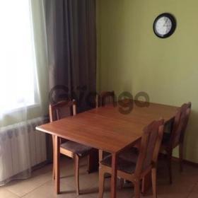 Сдается в аренду квартира 2-ком 65 м² Кутузовская,д.7