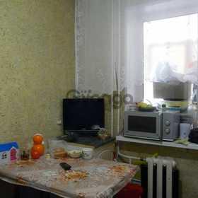 Продается Квартира 2-ком Ханты-Мансийский Автономный округ - Югра,  г Нижневартовск, ул Дзержинского, д 29