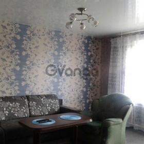 Продается квартира 4-ком 79 м² Пионерская