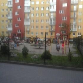 Продается квартира 1-ком 40 м² Майский переулок