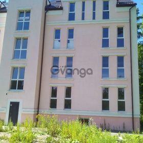Продается квартира 3-ком 103 м² Рябиновая, 11