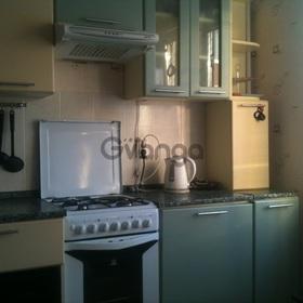 Продается квартира 3-ком 70 м² Фруктовая 4