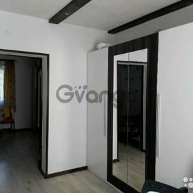Продается квартира 2-ком 46 м² Балтийская