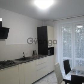 Продается квартира 1-ком 38 м² Калининградский проспект, 79б