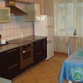 Продается квартира 2-ком 68 м² Московский проспект