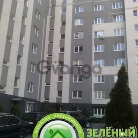 Продается квартира 1-ком 57 м² Баженова