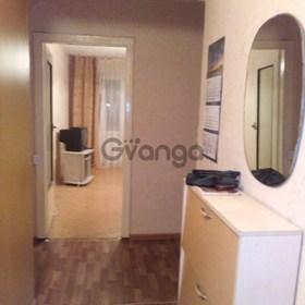 Продается квартира 2-ком 54 м² Игашева 1