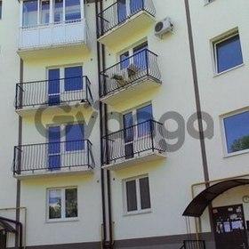 Продается квартира 1-ком 36 м² Донская 6а