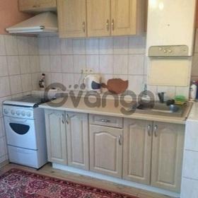 Продается квартира 1-ком 45 м² Донская 6