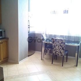 Продается квартира 2-ком 65 м² Пионерская, 18б