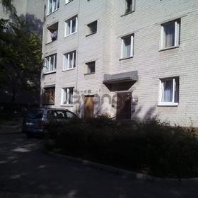 Продается квартира 2-ком 45 м² К. Маркса, 7