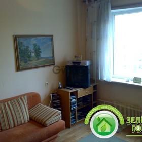 Продается квартира 1-ком 43 м² У.Громовой