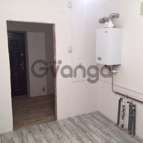 Продается квартира 1-ком 38 м² Красная 1