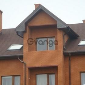 Продается квартира 1-ком 38 м² Гвардейская
