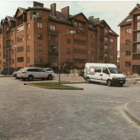 Продается квартира 1-ком 39 м² Южная, 4