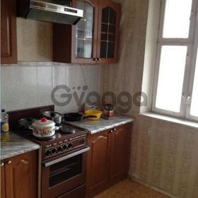 Сдается в аренду квартира 1-ком 41 м² Михайловка,д.1408 , метро Речной вокзал