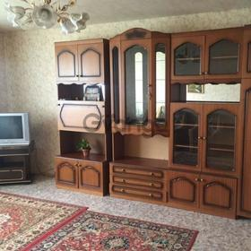 Сдается в аренду квартира 1-ком 54 м² Молодежный,д.1