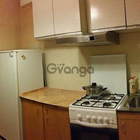 Сдается в аренду квартира 1-ком 31 м² Ленина,д.15