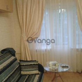 Сдается в аренду квартира 1-ком 31 м² Мира,д.38