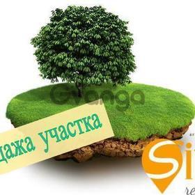 Продается земельный участок Галана Ярослава ул., д. 30