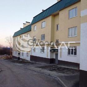 Продается квартира 1-ком 26 м² ухтинка п.,21