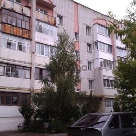 Продается квартира 4-ком 31 м² Учительский пер, 5