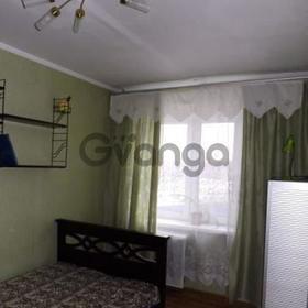 Сдается в аренду квартира 3-ком 60 м² д.3