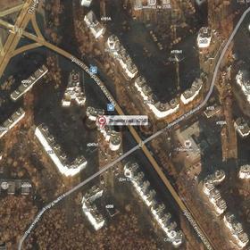 Сдается в аренду квартира 2-ком 50 м² Центральный,д.250, метро Речной вокзал