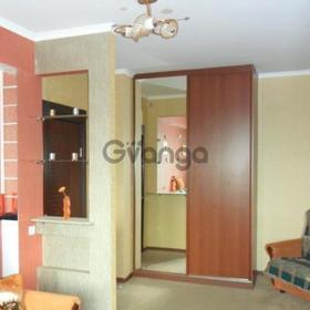 Сдается в аренду квартира 1-ком 36 м² Железнодорожная,д.2