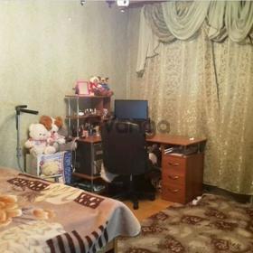 Сдается в аренду квартира 2-ком 58 м² Логвиненко,д.1455, метро Речной вокзал