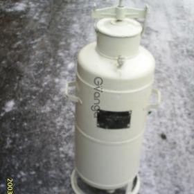 Продам новый ацетиленовый генератор АСП – 1,25-4