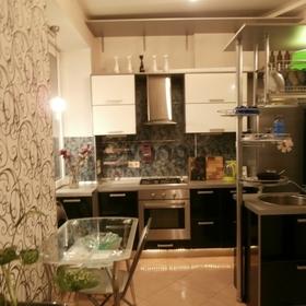 Сдается в аренду квартира 2-ком 55 м² Авиационная ул, 13, метро Московская