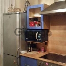 Сдается в аренду квартира 2-ком 57 м² Свеаборгская ул, 12, метро Электросила