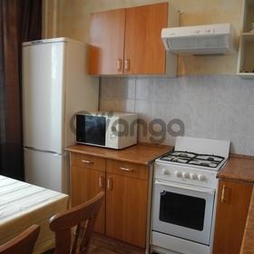 Сдается в аренду квартира 2-ком 80 м² Типанова ул, 5, метро Московская